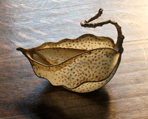 jessica beels design - sculpture and jewelry